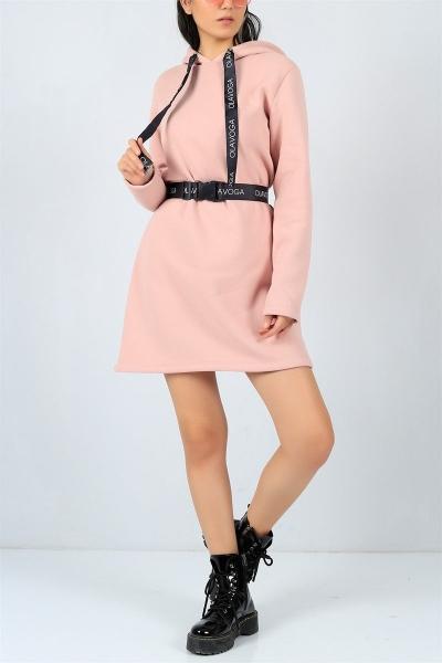 Yeni Gelenler Kapida Odemeli Ucuz Bayan Giyim Online Alisveris Sitesi Modivera Com Elbise Tunik Giyim