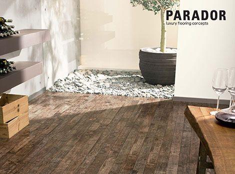 Parador Laminate Flooring Trendtime 2 Wine Amp Fruits