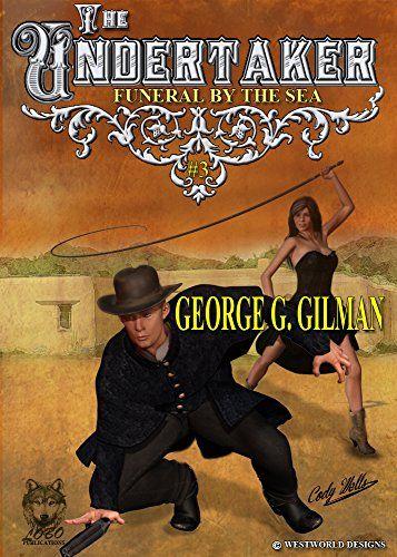 george g gilman - Google Search