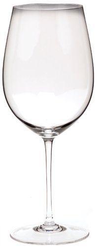 4400/00 Sommelier Bordeaux Gran Cru