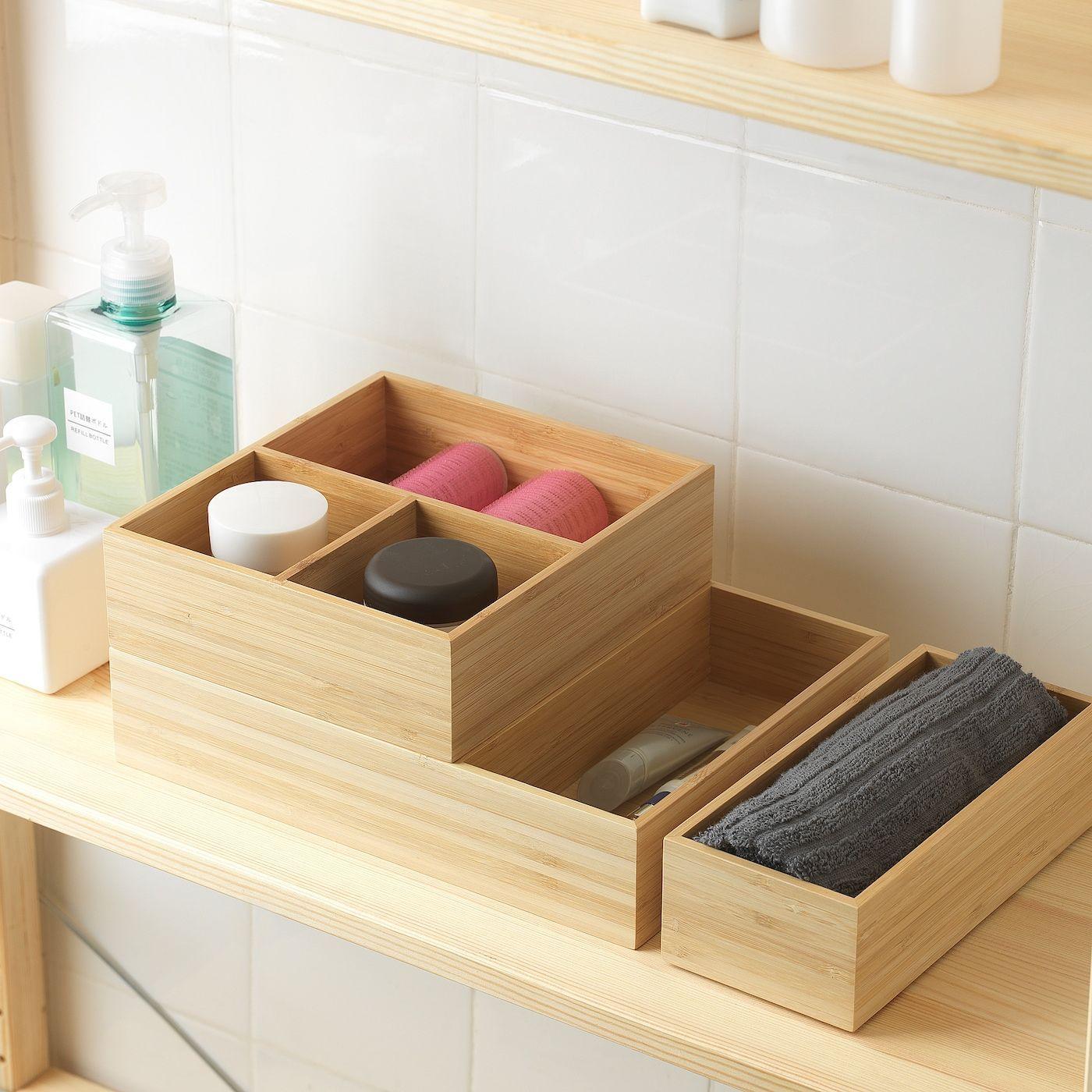 Hd Supply Bathroom Cabinets In 2020 Ikea Storage Ikea Storage