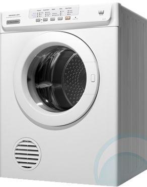 5kg electrolux dryer edv505 http www winningappliances com au rh pinterest com electrolux sensor dryer 5kg edv605 manual