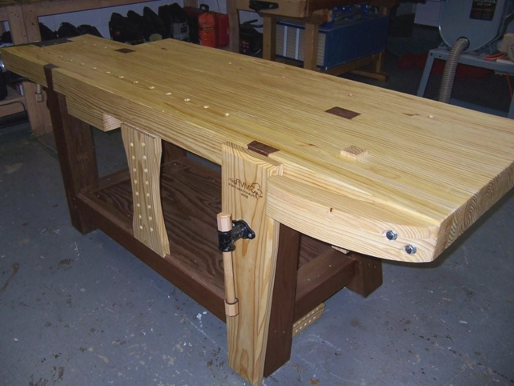 Woodwork Ideas For Beginners Bsm Farshout Com Tool Boxes Work