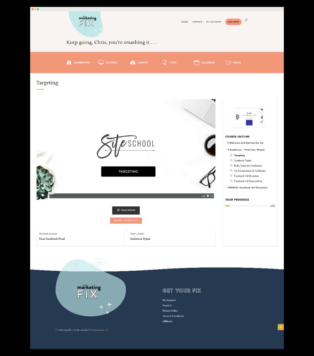 Pro Creations Digital Marketing Training Courses Institute Offers Seo Sem Social M Seo Digital Marketing Digital Marketing Training Social Media Optimization