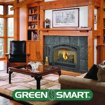 Gas Fireplaces Gas Fireplace Fireplace Fireplace Inserts