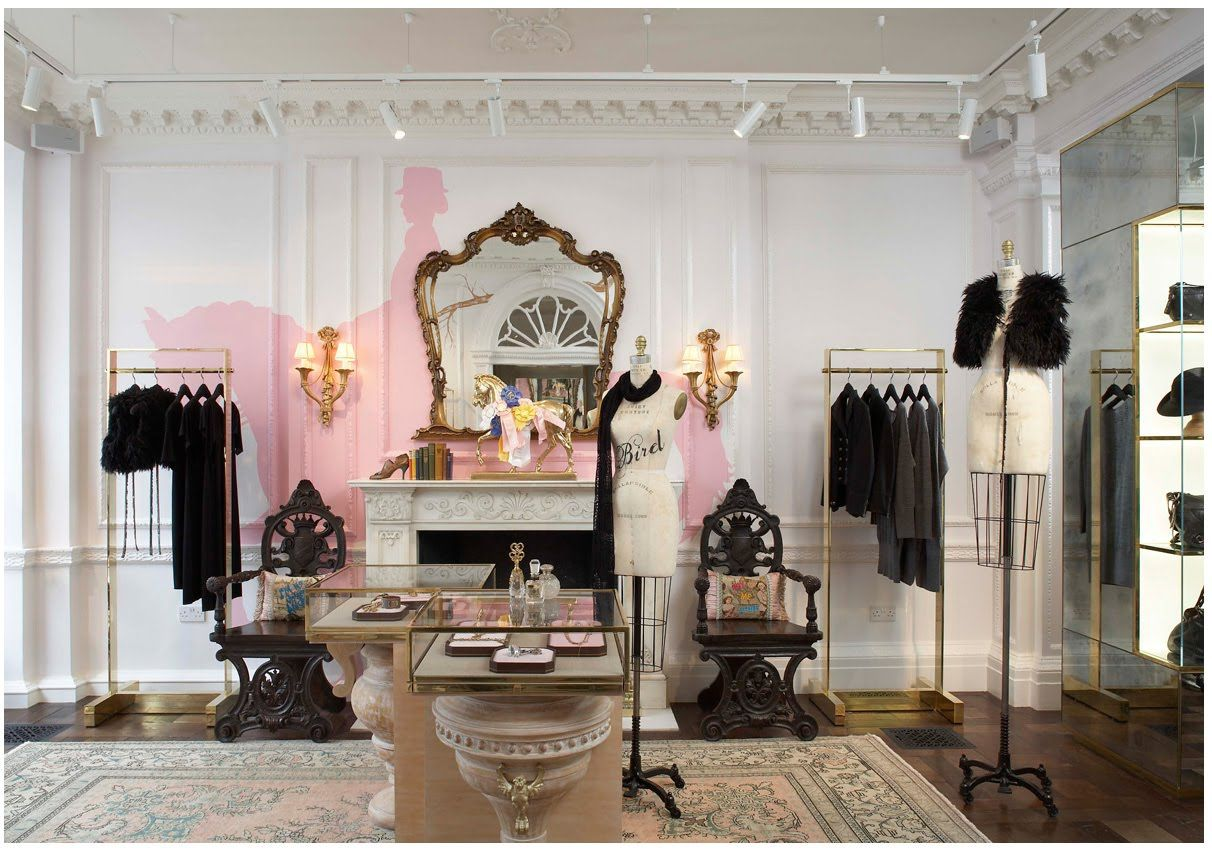 Juicy Couture Store To Open In Yorkdale Mall Fashion