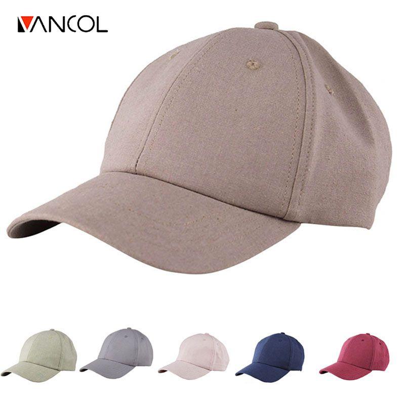 Hawaii Born and Raised Unisex Pure Color Baseball Cap Classic Adjustable Plain Hat