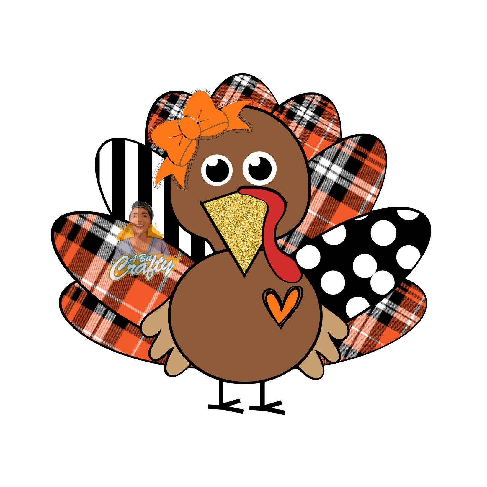 40++ Thanksgiving turkey clipart png information