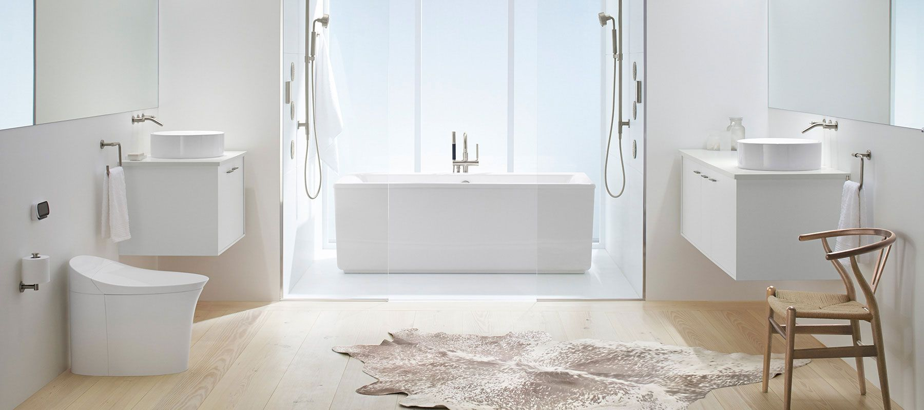 Beautiful Sinks Faucets And More Model - Faucet Products ...