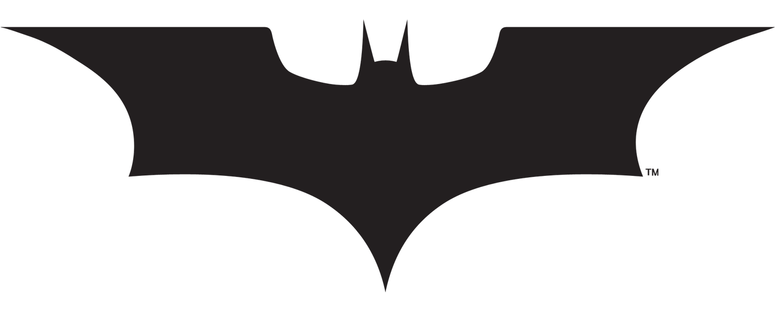 Batman Dark Knight Logo Png Baking Pinterest Knight Logo