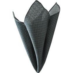 Photo of Pocket squares for men