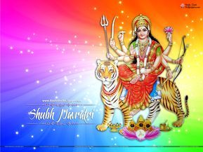Navratri Wishes Photos Wallpapers Free Download #navratriwishes