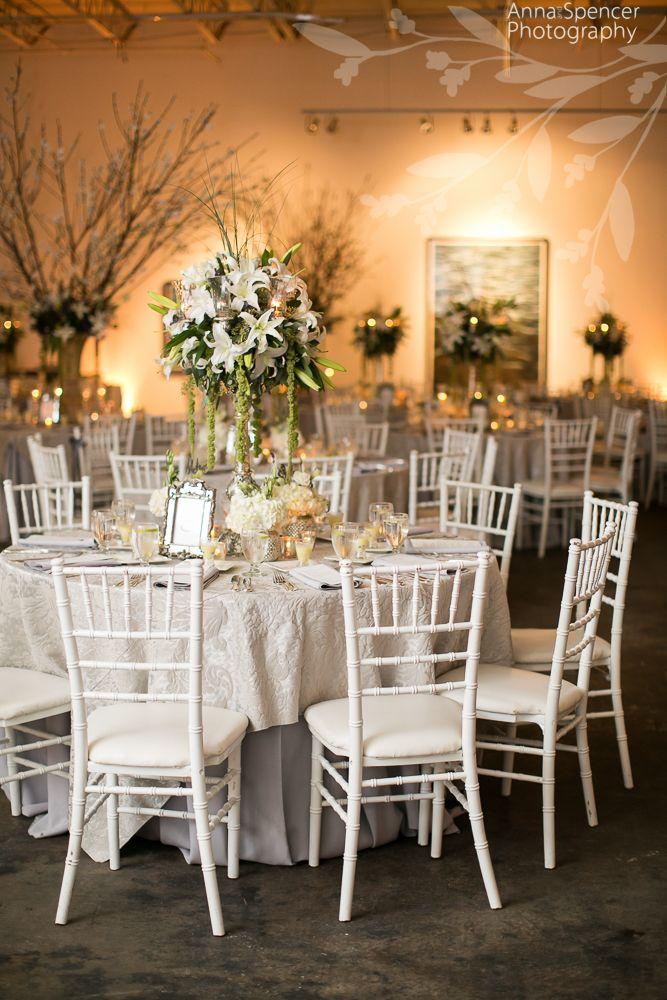 Anna And Spencer Photography Atlanta Wedding Ceremony Reception