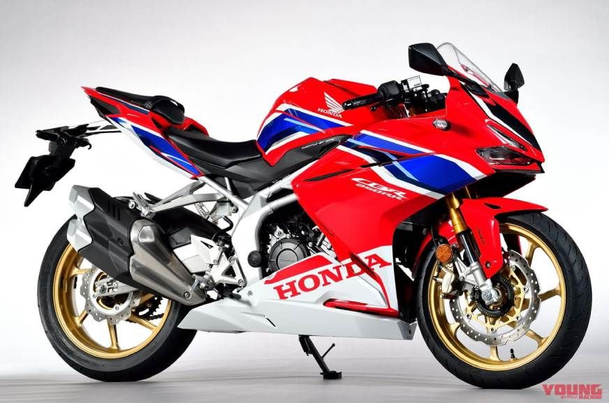 2020 Honda Cbr 250rr Price Specs Top Speed And Launch In India In 2020 Honda Cbr Honda Cbr