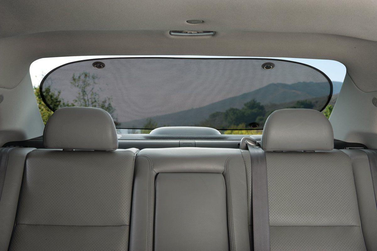 Auto Expressions 40504 Sun Protection Glare