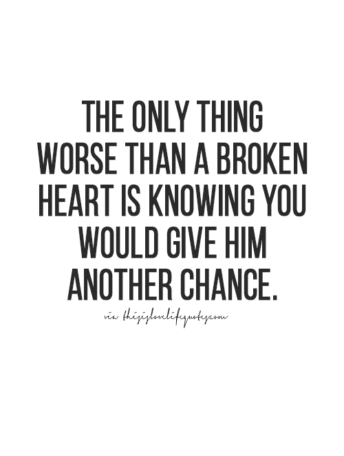 More Quotes Love Quotes Life Quotes Live Life Quote Moving On Quotes Awesome Life Quotes Vis Chance Quotes Guy Friendship Quotes Quotes About Moving On