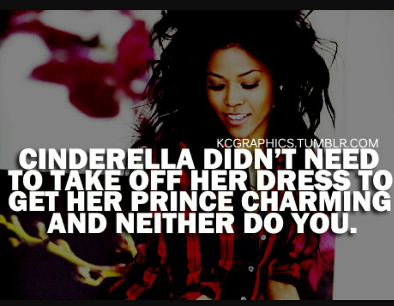 Cinderella Man Quotes Pinalicia Akujobi On Dear Homewrecker Insecure Low Self