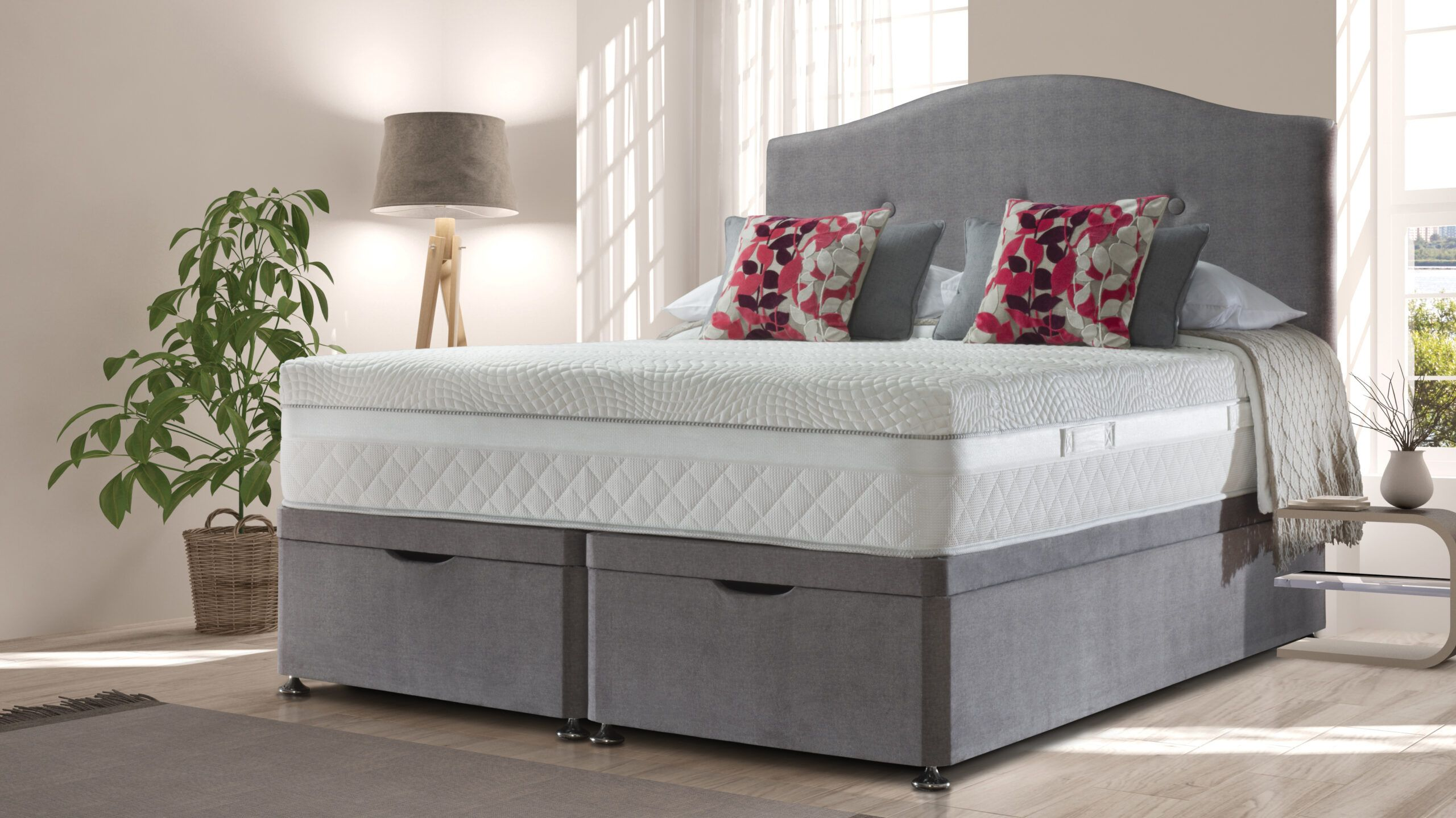 Best Sealy Mattress for Side Sleepers Reviews 2020 in 2020