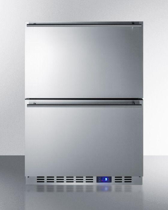 Appliancesconnection Outdoor Kitchen Outdoor Kitchen Appliances Outdoor Refrigerator