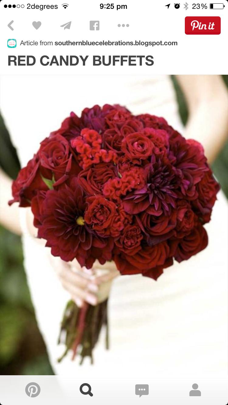 Pin Von Eva S Auf Hochzeiten Pinterest Wedding Flowers Wedding