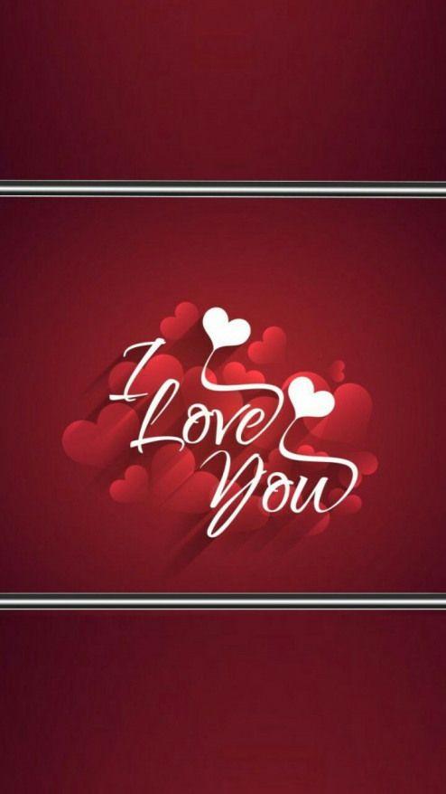 Wallpaper hhqaaq5 #relationship