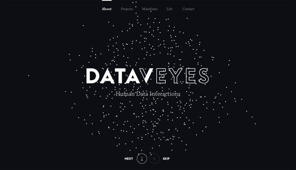 Innovative web designs! | web deSIGn | Pinterest