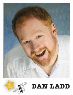 Dan Ladd | Collinsville, IL | Hypnotist | comedian hypnotist - Possible Post Prom Entertainment