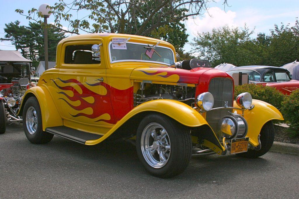 old race cars - Google Search | Favorite Autos | Pinterest | Cars