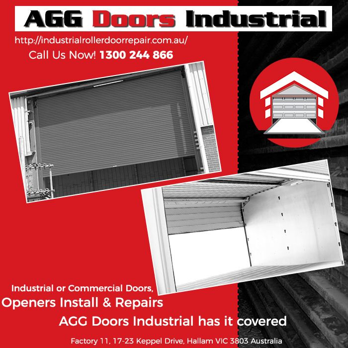 For Any Garage Doors Openers Installation Repairs The Agg Doors