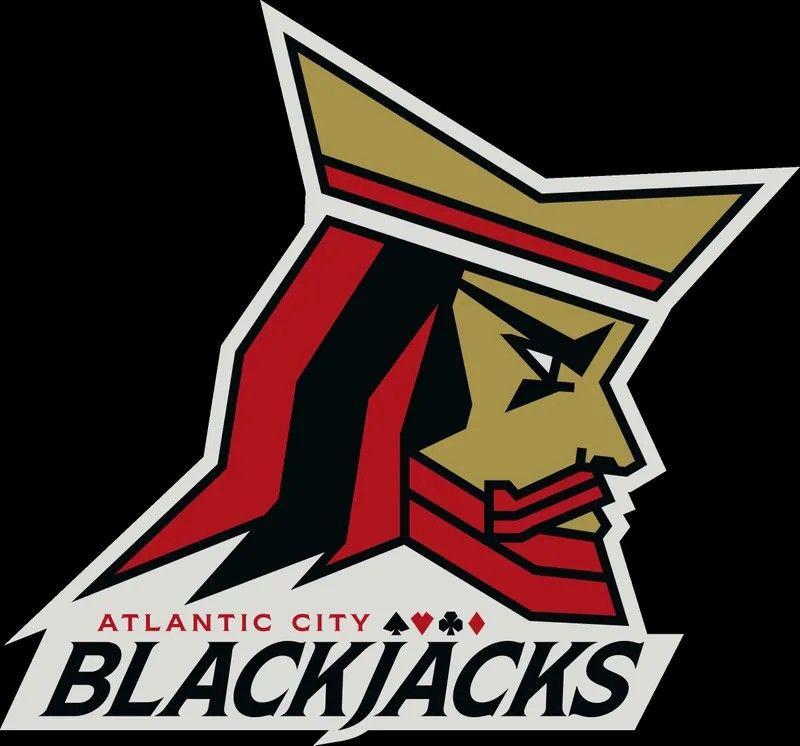 Atlantic City (NJ) Blackjacks (2019present) Arena
