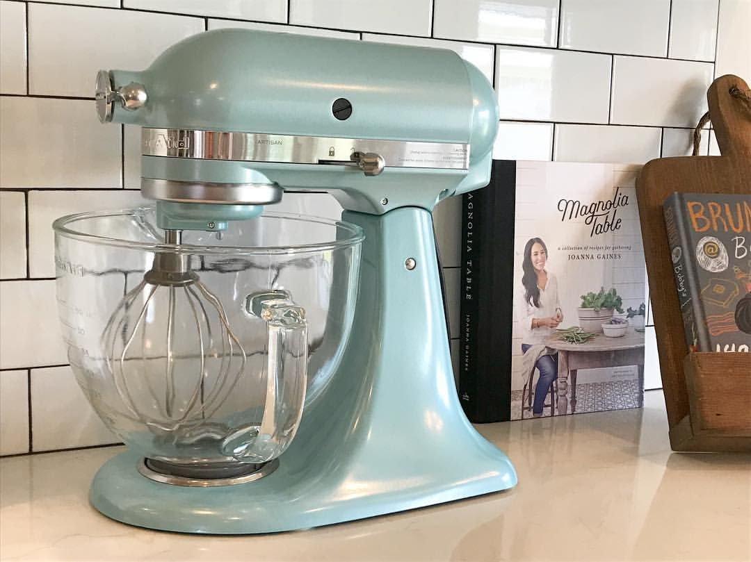 Macaron Making And Cookie Baking Just Got A Whole Lot Easier Macarons Kitchen Aid Mixer Kitchen Aid