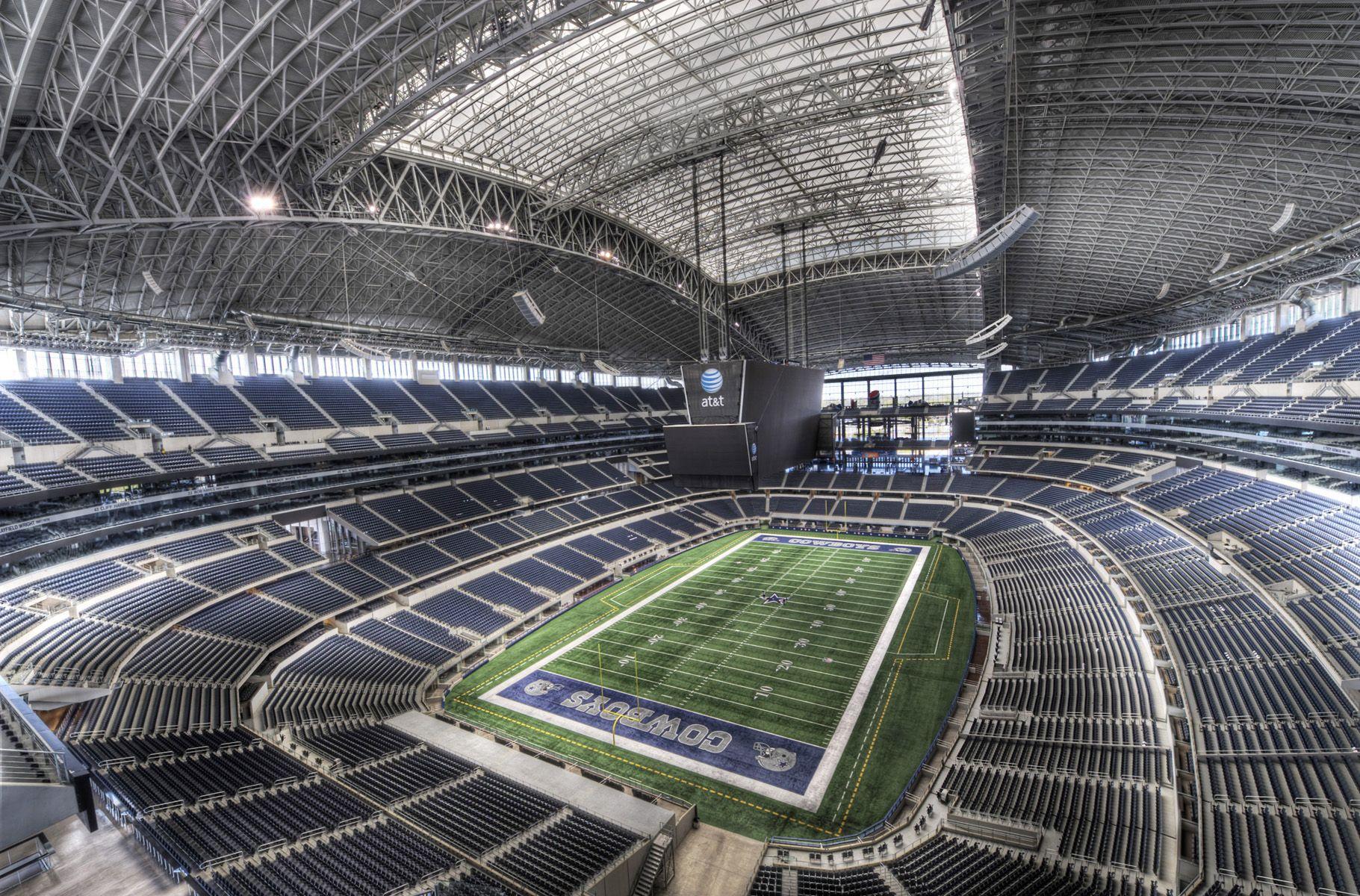 Dallas Cowboys Wallpaper - Google Search