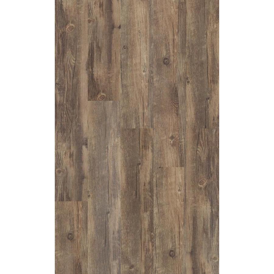 Shaw Perennial 27 Piece 6 In X 48 In Spur Luxury Vinyl Plank Flooring Lowes Com In 2020 Vinyl Plank Flooring Luxury Vinyl Plank Flooring Vinyl Plank