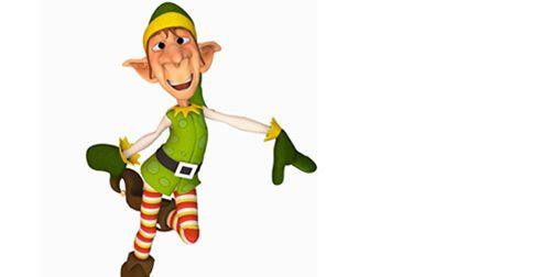 Wenn Es In Internationalen Unternehmen Weihnachtet Hr Interkulturell International Unternehmungen Weihnachten Und Interkulturell