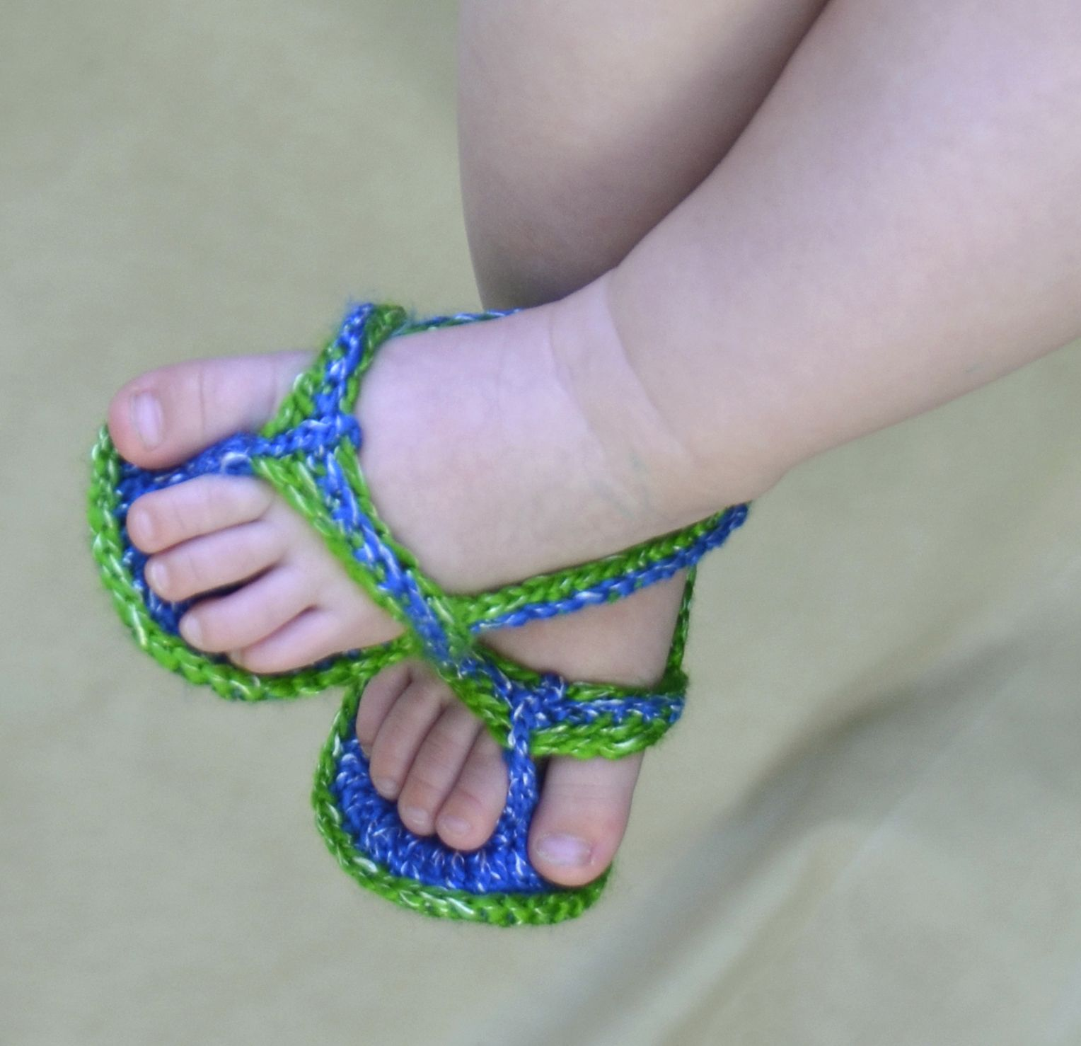 How to crochet baby sandals cute gift ideas for babies free how to crochet baby sandals cute gift ideas for babies free crochet patterns bankloansurffo Gallery