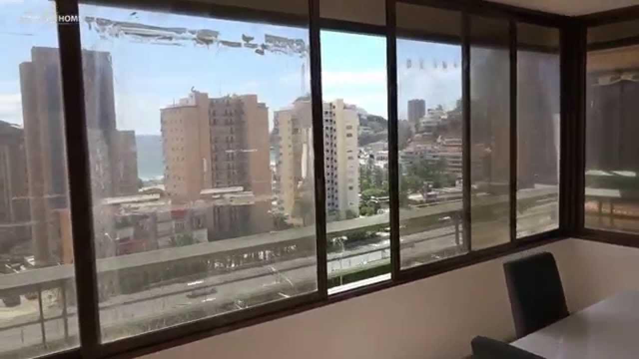 Купить квартиру в испании недорого на берегу инвестиции в недвижимость за рубежом 2019