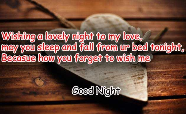 Beau Download Good Night Wallpapers Images, Pictures, Scraps, Funny Scraps For  Girl Friend,