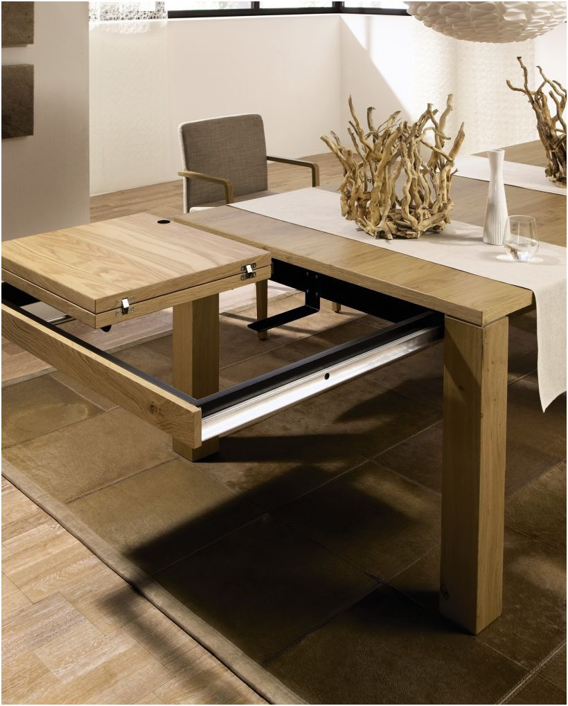 8 Decent Table Rallonge Integree Pictures Home Decor Table Coffee Table