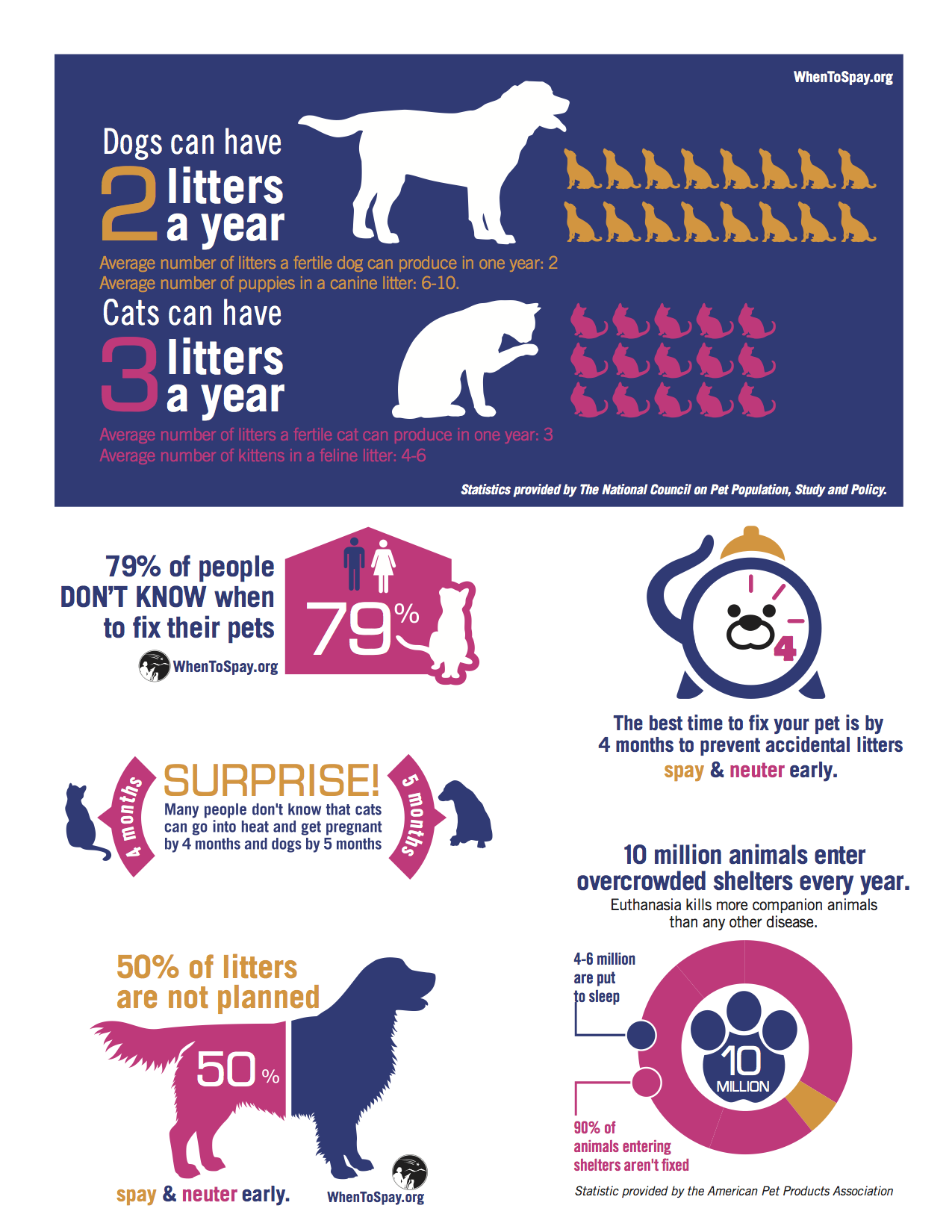 Do You Know About Our Spay/Neuter Assistance Voucher