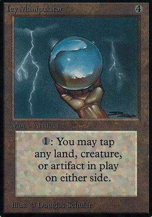 Darkness Legends PLD-SP Black Common MAGIC THE GATHERING MTG CARD ABUGames