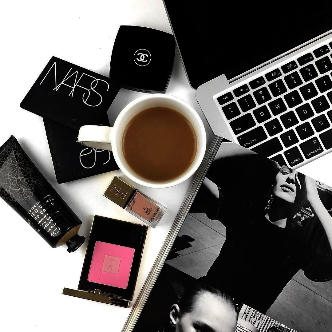 Luxe With Love  Makeup beauty flatlay Pinterest From Luxe With LoveInstagram From Luxe With Love  Makeup beauty flatlay Pinterest From Luxe With Love Every gi...