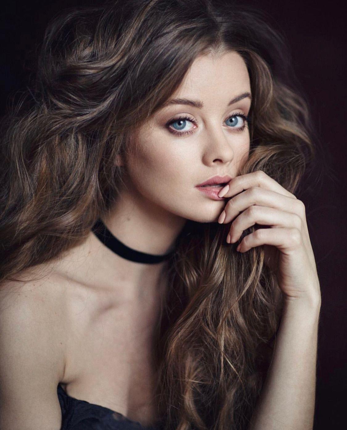 Is a cute Maria Zhgenti nude (39 photos), Ass, Leaked, Twitter, butt 2015
