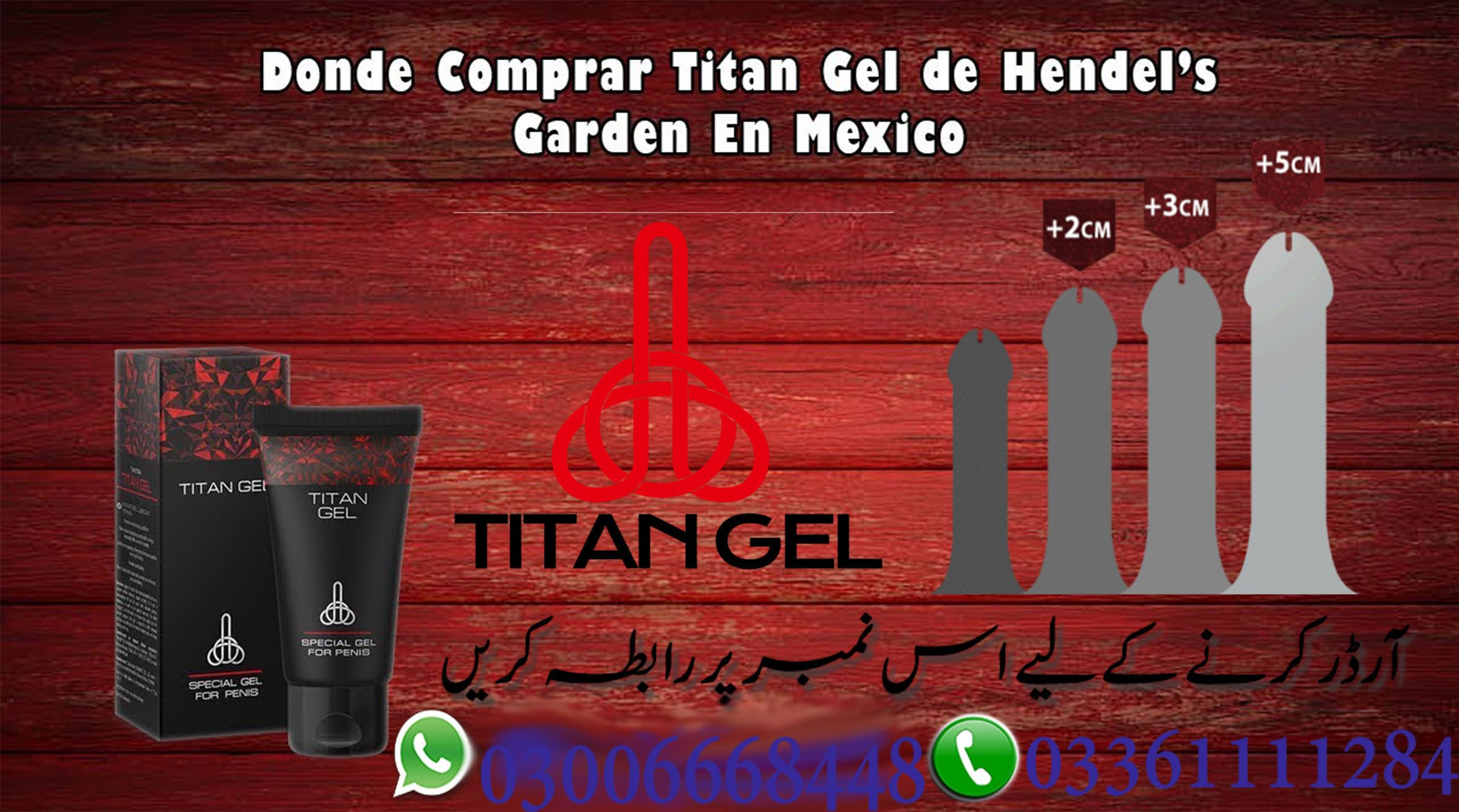Pin on Titan Gel Price in Peshawar 03006668448