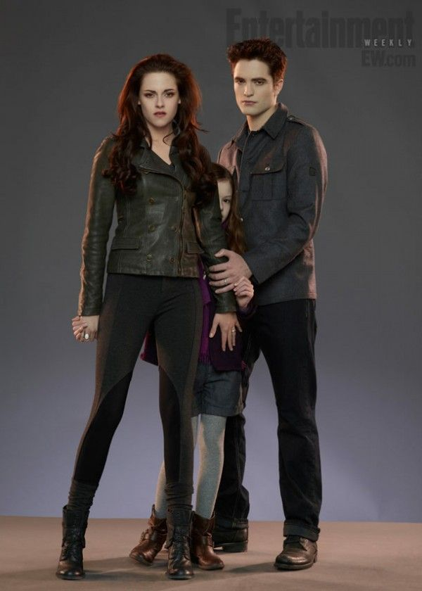 breaking dawn part 2 with resume cool ideas pinterest