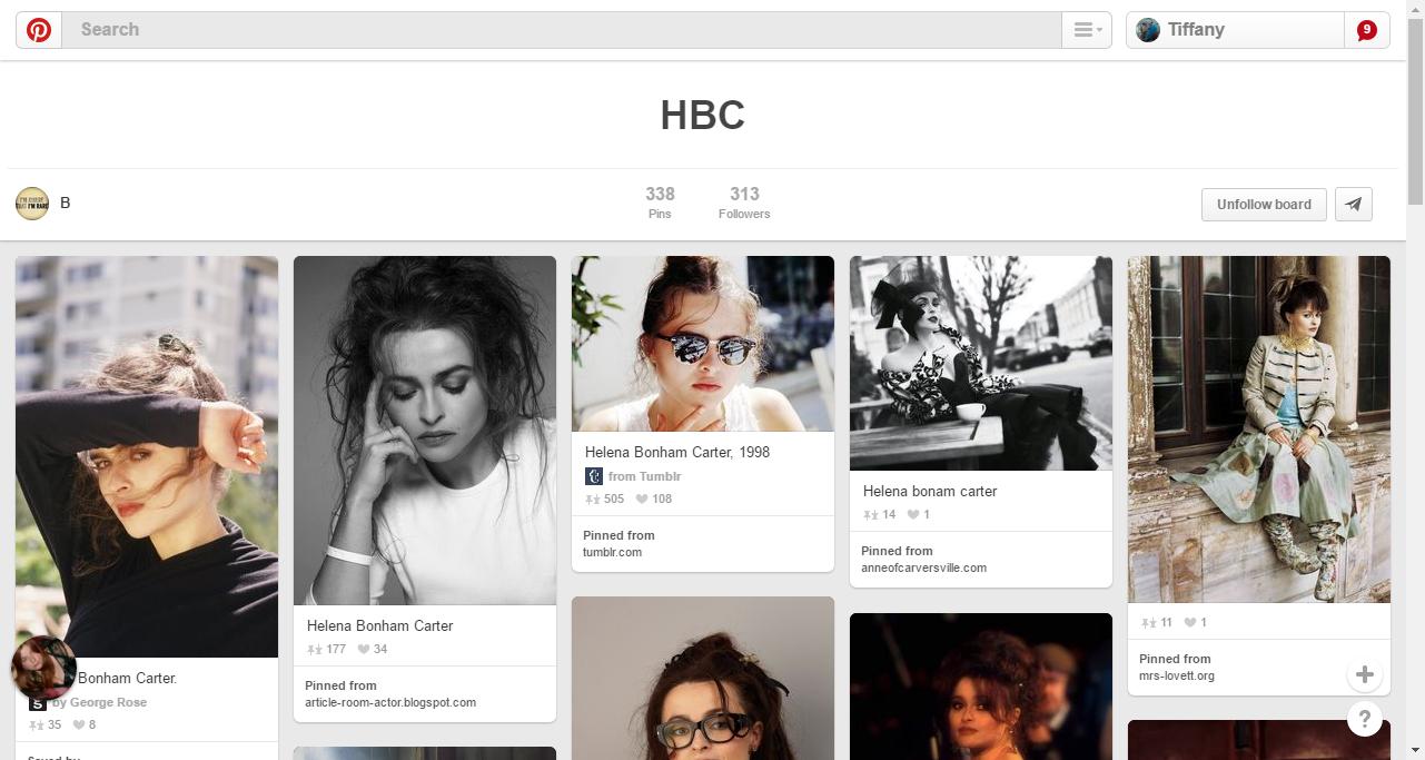 Pinterest • The world's catalog of ideas | Helena bonham carter, Bonham  carter, Helena bonham