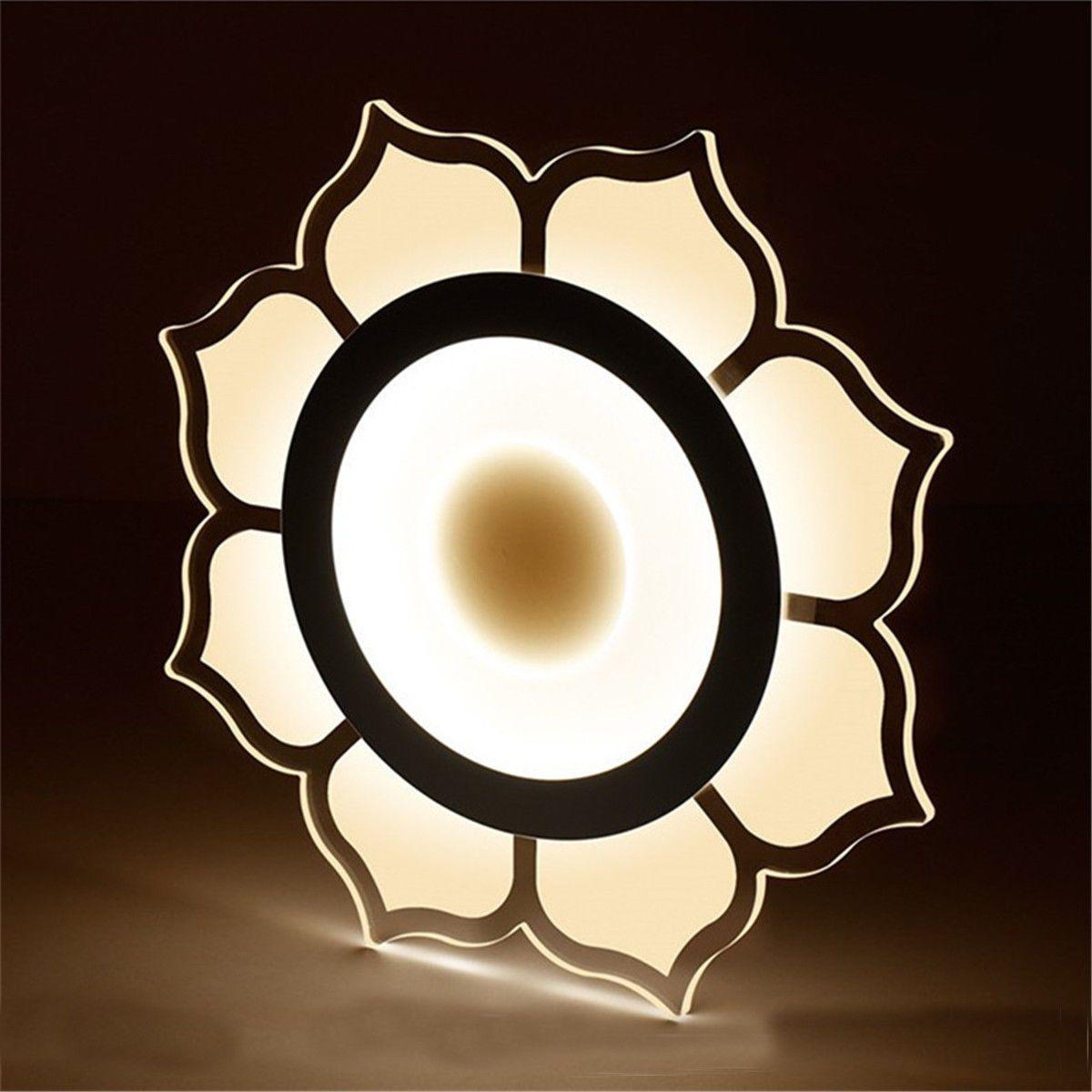 12++ Led ceiling lights for living room ebay information