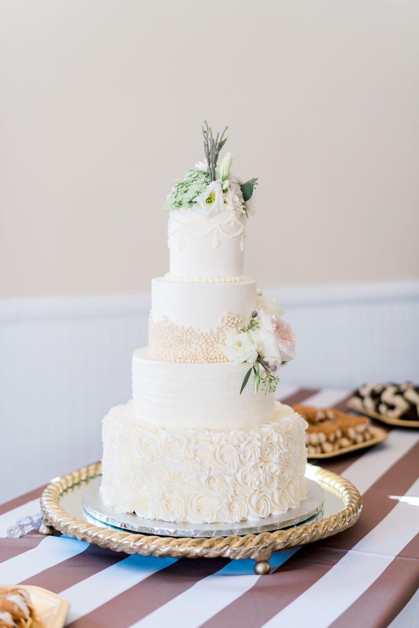 Whole Foods Wedding Cakes Wilmington Nc Wedding Cakes Whole Food Recipes Cake
