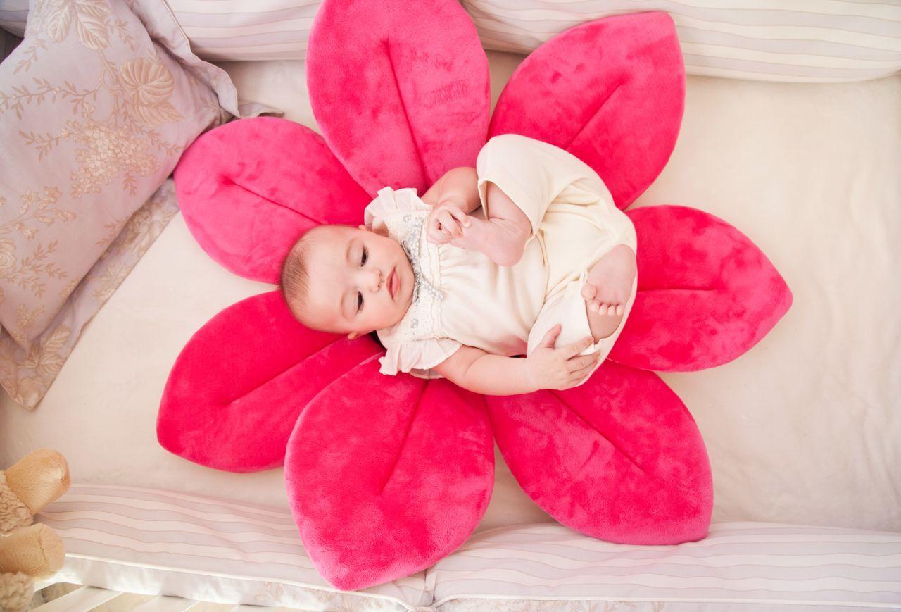 Blooming Bath For Babies Www Bloomingbath Com Accessoire Bebe Bebe