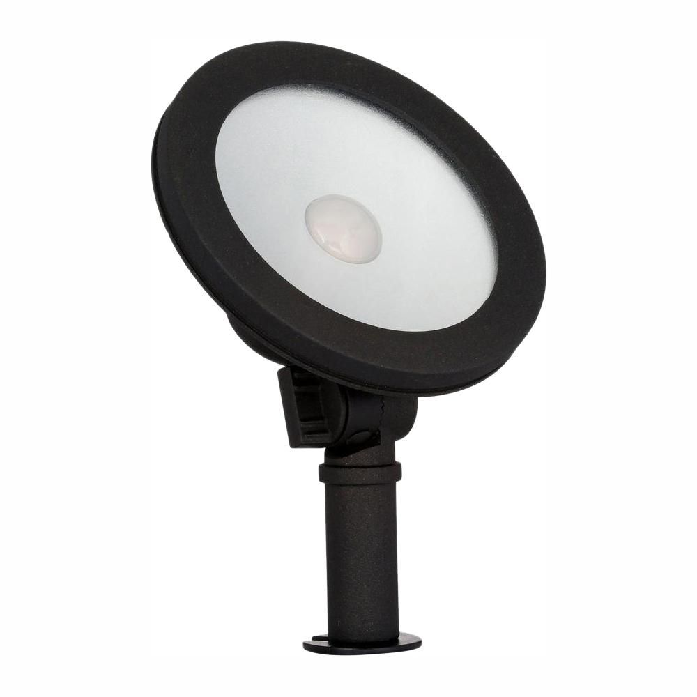 Pin On Outdoor Landscape Lighting