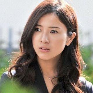 順番は置いといて 私のすきな女優さんたち お顔 笑 吉高由里子